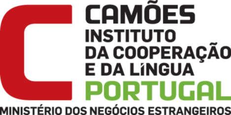 https://www.instituto-camoes.pt/en/