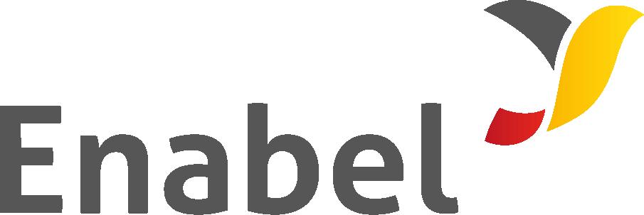 https://www.enabel.be