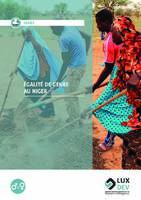 Égalité de genre au Niger