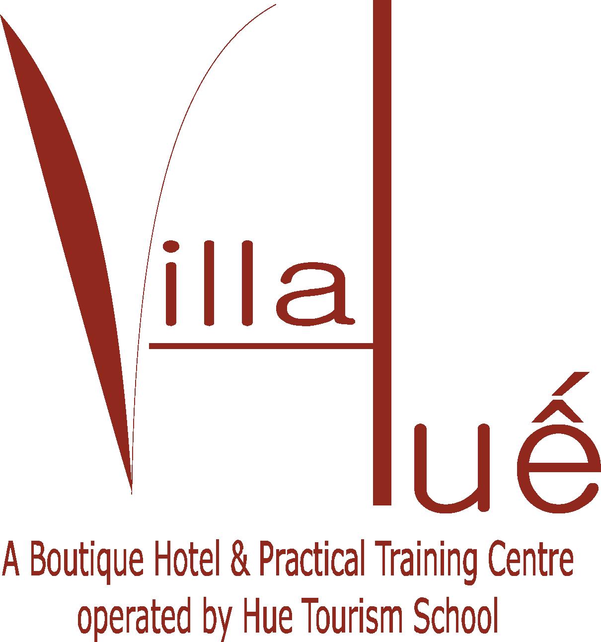 http://www.villahue.com/home