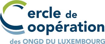 http://cercle.lu/