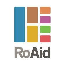 http://roaid.ro/